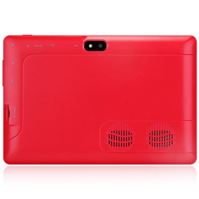 Q88H Android 4.4 Tablet PC 7 inch WVGA Screen