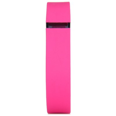 Colorful Adjustable Silicon Wristband Water Resistant Wrist Strap Practical Gadget for Fitbit FlexOther Sports Gadgets<br>Colorful Adjustable Silicon Wristband Water Resistant Wrist Strap Practical Gadget for Fitbit Flex<br><br>Gender: Unisex<br>Material: Rubber<br>Color: Green, Black, Rose, Blue<br>Product weight: 10 g<br>Package weight : 0.060  kg<br>Product size (L x W x H): 23.0 x 1.5 x 1.0 cm / 9.1 x 0.6 x 0.4 inches<br>Package size (L x W x H): 14 x 9 x 2 cm<br>Package contents: 1 x Wristband for Fitbit Flex
