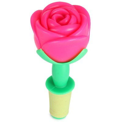 8306-multi-purpose-roseleaf-wine-beer-stopper-sealing-plug-novelty-gadget