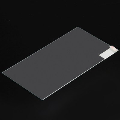 Practical 0.33mm 9H Hardness Tempered Glass Screen Protector for HTC M8