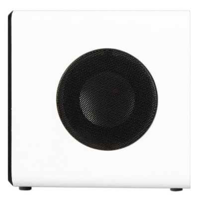 KR - 5300 High Quality NFC Loud Speaker Support AUX External Audio Input for iPad iPhone iPodSpeakers<br>KR - 5300 High Quality NFC Loud Speaker Support AUX External Audio Input for iPad iPhone iPod<br><br>Model: KR-5300<br>Design: Cool, Fun, Portable<br>Supports: Loudspeaker, SD Card Music Playing, NFC, Volume Control<br>Functions: Stereo, AUX Function, Songs Track<br>Compatible With: MP3, iPhone, MP4, PSP, MP5, Laptop, Mobile Phone, Tablet PC, PC, iPod<br>Connection: Wired<br>Interface: 3.5mm Audio, SD Card Slot, USB2.0<br>Audio Source: SD Card, Electronic Products with 3.5mm Plug, Electronic Products with USB port<br>Color: Red, Blue, Black, White<br>Support O.S: Windows 7, Windows Vista, Mac OS, Windows XP, Windows 2000<br>Power Source: Battery, USB<br>Charging Voltage: DC 5V<br>Product Weight: 0.540 kg<br>Package Weight: 0.747 kg<br>Product Size (L x W x H): 11.2 x 11.2 x 10 cm / 4.4 x 4.4 x 3.9 inches<br>Package Size (L x W x H): 15.0 x 15.0 x 12.0 cm<br>Package Contents: 1 x Speaker, 1 x USB Cable, 1 x 3.5mm Audio Cable, 1 x Battery, 1 x Anti-slip Mat, 1 x User Manual