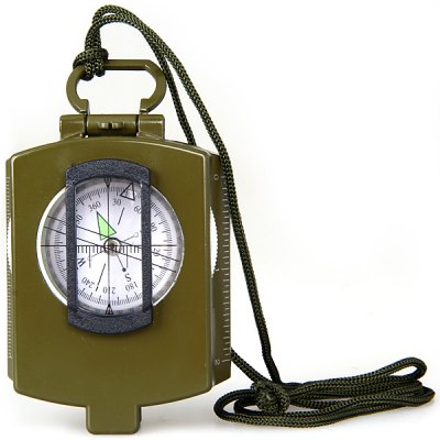 DC60-2A Outdoor Compass
