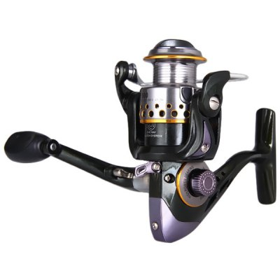 YF500 Fishing Reel