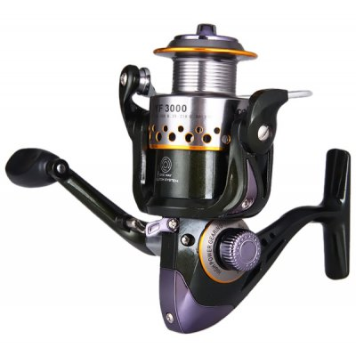 YF3000 Fishing Reel