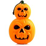Detail - oriented Halloween Gourd Shaped Pumpkin <b>Lantern Christmas</b> Cosplay <b>...</b> - 1411665729276-P-2039291