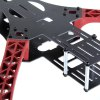 Multi Rotor Parts deal