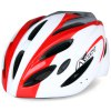 cheap Aidy BJL - 027 Cool Bicycle Helmet Unibody Integrated Cycling Hat with Adjustable Buckle