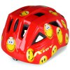 Aidy BJL - 002 Cool Kids Helmet Unibody Integrated Bike Cycling Hat with Adjustable Buckle deal