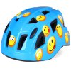 cheap Aidy BJL - 002 Cool Kids Helmet Unibody Integrated Bike Cycling Hat with Adjustable Buckle