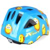 Aidy BJL - 002 Cool Kids Helmet Unibody Integrated Bike Cycling Hat with Adjustable Buckle for sale