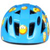 best Aidy BJL - 002 Cool Kids Helmet Unibody Integrated Bike Cycling Hat with Adjustable Buckle