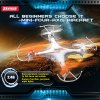 cheap Skytech M62 Lighting Quadcopter 4 Channel 6 Axis 2.4GHZ Copter 360 Degree Eversion