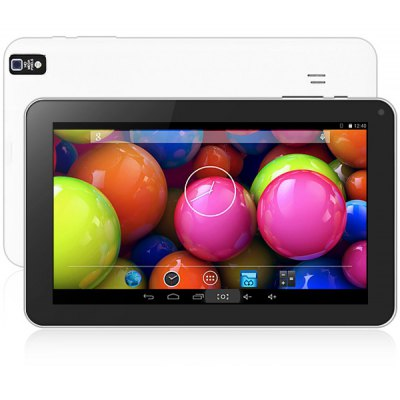 Actions 7029B Android 4.4 Tablet PC Actions 7029B 9 inch Tablet PC