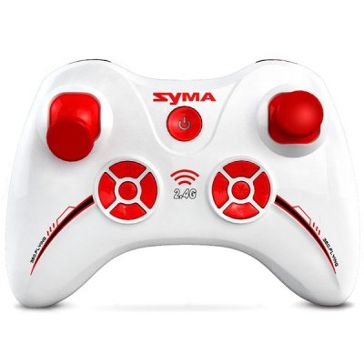 Syma X3 - 10 Spare Transmitter Remote Controller RC Quadcopter Parts