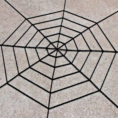 Halloween Props 7 Feet Six Laps Big Spider Web for Party Decoration (Black)Halloween Supplies<br>Halloween Props 7 Feet Six Laps Big Spider Web for Party Decoration (Black)<br><br>Type: Halloween Props<br>Features: Big Spider Web<br>For: Brothers, Friends, Student, Kids<br>Usage: Others, Party<br>Color: Black<br>Product weight: 0.070 kg<br>Package weight : 0.130 kg<br>Package size (L x W x H): 26.5 x 22 x 3 cm<br>Package Contents: 1 x Spider Web