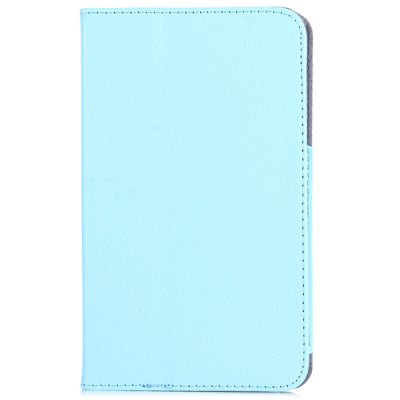 Гаджет   PU Leather Protective Case with Folding Stand Function Specially for 7.0 inch Tablet PC Tablet PCs