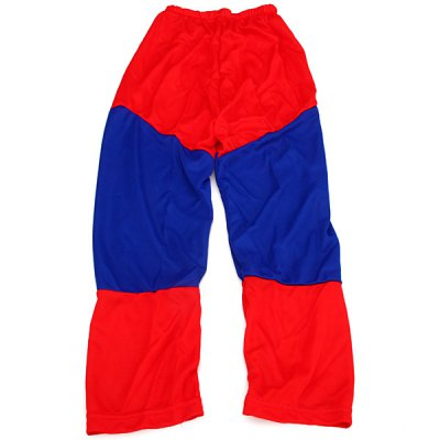 Фотография Attractive Superman Suits Clothes for Children Christmas Halloween Cosplay Costumes Ornaments Birthday Festivals Party Supplies Unique Gift