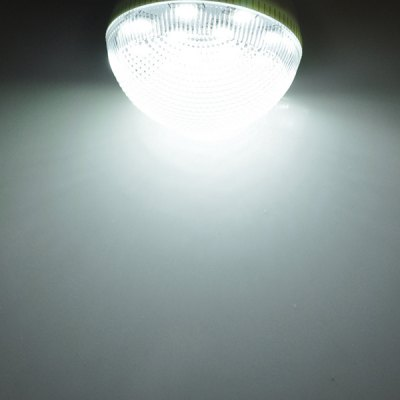 XinYiTong E27 9W 30 SMD 2835 6500K LED Lights High Power Ball Bulb (800LM White Light)