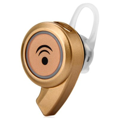 ФОТО Q2 Mini Wireless Bluetooth V4.0 + EDR Stereo Sound In - Ear Headphone with Mic for Tablet PC Smartphones