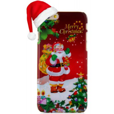 PC Back Cover Case for iPhone 6 - 4.7 inches