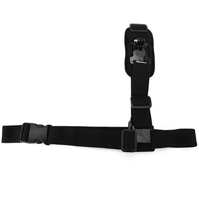 Гаджет   NEOPine GSS - 1 Elastic Adjustable Single Shoulder Strap for Action Cameras Gopro Accessories Moving Photograph Supplies Action Cameras & Sport DV Accessories