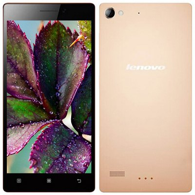 Lenovo VIBE X2 Android 4.4 4G Phablet