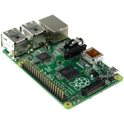 raspberry pi projects pdf free download