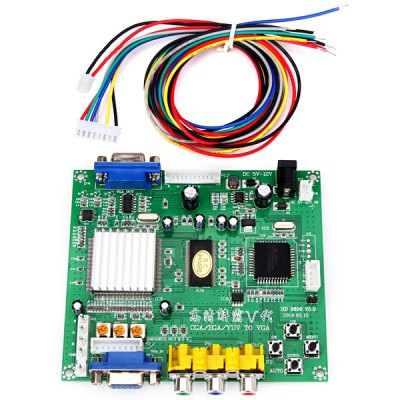latest-gbs8200-practical-rgb-cga-ega-yuv-to-vga-arcade-hd-video-converter-adapter-board-for-desktop-laptop