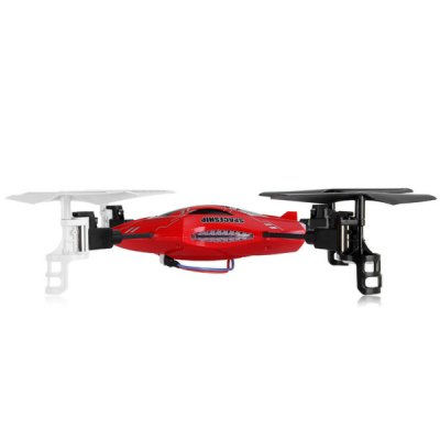 ФОТО Syma X7 4Ch 2.4G 3 Axis Gyroscope RC Quadcopter with Light