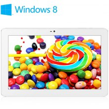 VOYO WinPad A15 Elite Version Windows 8.1 11.6 inch Tablet PC