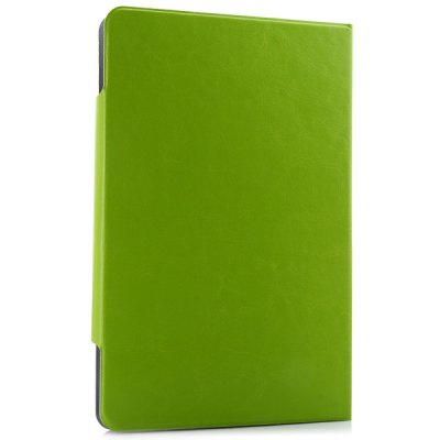 ФОТО Artificial Leather Stand Case for 7.9 inch Tablet PC
