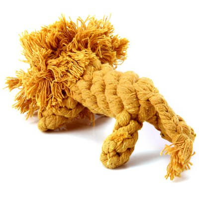 colorful-16cm-cotton-rope-knitted-lionet-pet-toy-teeth-grinding-tool-dogs-cats-doll