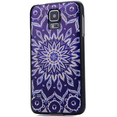 Fashionable PC Material Sunflower Pattern Back Cover Case for Samsung Galaxy S5 i9600 SM - G900Samsung Cases/Covers<br>Fashionable PC Material Sunflower Pattern Back Cover Case for Samsung Galaxy S5 i9600 SM - G900<br><br>Compatible for Sumsung: Samsung Galaxy S5 i9600 SM-G900<br>Features: Back Cover<br>Material: Plastic<br>Style: Special Design<br>Product weight: 0.013 kg<br>Package weight: 0.050 kg<br>Product size (L x W x H) : 14.1 x 7.4 x 0.9 cm / 5.6 x 2.9 x 0.3 inches<br>Package size (L x W x H): 16 x 9 x 2 cm<br>Package Contents: 1 x Case