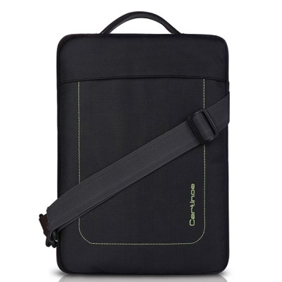 Гаджет   Cartinoe Notebook Laptop Sleeve Briefcase Inner Bag for 11.6 inch MacBook Air Exceed Series Computer Parts & Accessories