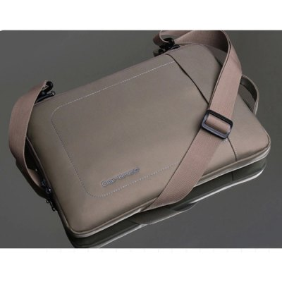 ФОТО Cartinoe Notebook Laptop Sleeve Briefcase Inner Bag for 13.3 inch MacBook Air Pro Exceed Series