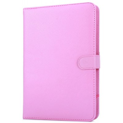 10 inch Tablet PC Protective Case