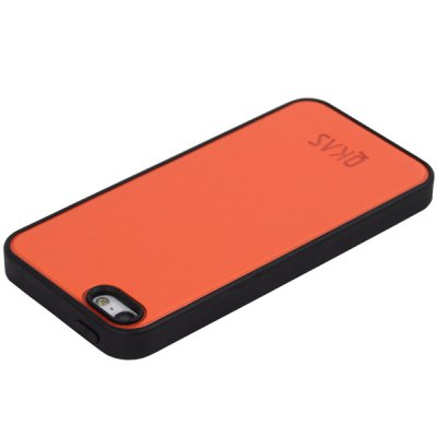 ФОТО Practical PC Material Back Case Cover for iPhone 5 5S 5C