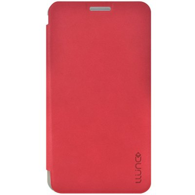 ФОТО Practical PC and PU Material Protective Cover Case