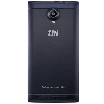 Гаджет   THL T6 Pro 5.0 inch Android 4.4 3G Smartphone Cell Phones