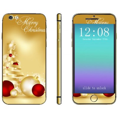 Phone Stickers for iPhone 6 / 6S - 4.7 inches