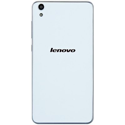 Lenovo S850 5.0 inch Android 4.4 3G Phablet MTK6582 Quad Core - LenovoCell Phones<br>Lenovo S850 5.0 inch Android 4.4 3G Phablet MTK6582 Quad Core<br><br>Brand: Lenovo<br>Type: Phablet<br>Service Provide: Unlocked<br>OS: Android 4.4<br>Languages: Japanese, Simplified Chinese, Traditional Chinese, Afrikaans, Bahasa Indonesia, Bahasa Melayu, Bosanski, Catala, Cestina, Dansk, German, Eesti, English, Spanish, Filipino, French, Harvatski, IsiZulu,<br>SIM Card Slot: Dual Standby, Dual SIM<br>SIM Card Type: Dual Micro SIM Card<br>CPU: MTK6582<br>Cores: Quad Core, 1.3GHz<br>GPU: Mali-400 MP<br>RAM: 1GB RAM<br>ROM: 16GB<br>Wireless Connectivity: WiFi, GSM, 3G<br>WiFi: 802.11b/g/n wireless internet<br>Network type: GSM+WCDMA<br>Frequency: GSM 850/900/1800/1900MHz WCDMA 900/2100MHz<br>Support 3G : Yes<br>GPS: Yes<br>Bluetooth: Yes<br>Screen type: Capacitive<br>Screen size: 5.0 inch<br>IPS: Yes<br>Screen resolution: 1280 x 720 (HD 720)<br>Camera type: Dual cameras (one front one back)<br>Back camera: 13.0MP<br>Front camera: 5.0MP<br>Video recording: Yes<br>Picture format: JPEG, GIF, BMP, PNG<br>Music format: MP3, OGG<br>Video format: 3GP, AVI, MP4<br>MS Office format: Excel, PPT, Word<br>E-book format: TXT, PDF<br>Micro USB Slot: Yes<br>Audio Out Port : Yes (3.5mm audio out port)<br>Microphone: Supported<br>Speaker: Supported<br>Sensor: Gravity Sensor<br>Additional Features: Wi-Fi, MP3, Video Call, MP4, Bluetooth, 3G, Alarm, GPS, Calendar, Browser, E-book<br>Battery Capacity (mAh): Built-in Battery<br>Cell Phone: 1<br>SIM Needle: 1<br>Power Adapter: 1<br>USB Cable: 1<br>Earphones: 1<br>Product size: 17.5 x 10.0 x 0.6 cm / 6.88 x 3.93 x 0.24 inches<br>Package size: 20 x 12 x 5 cm / 7.86 x 4.72 x 1.97 inches<br>Product weight: 0.140 kg<br>Package weight: 0.500 kg