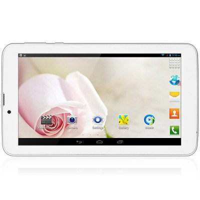 Ampe A77 3G 7.0 inch Android 4.2 Phablet