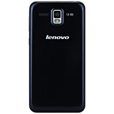 ФОТО Lenovo A806 5.0 inch Android 4.4 4G Phablet Octa Core 1.7GHz