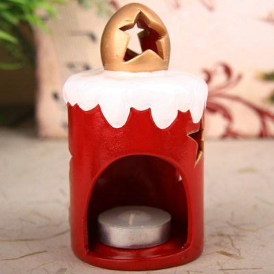 2pcs Santa Clause with Star Style Candle Holders Christmas Gift Holiday DecorationsChristmas Supplies<br>2pcs Santa Clause with Star Style Candle Holders Christmas Gift Holiday Decorations<br><br>Type: Candle<br>Functions: For Christmas atmosphere<br>Features: Beautiful decoration<br>For: All<br>Usage: Gift, New Year, Christmas<br>Package Quantity: 2<br>Package weight : 0.4 kg<br>Package size (L x W x H): 20 x 18 x 10 cm<br>Package Contents: 2 x Candle Holder