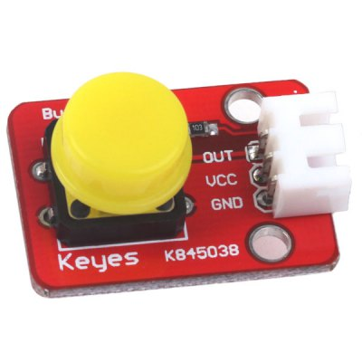 Keyes ZND-14 Button Switch Module