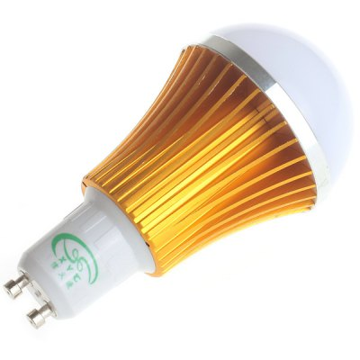 XinYiTong GU10 10W SMD - 5630 20 - LEDs Light 800Lm 3000 - 6000K Dimmable Ball Bulb