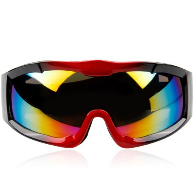 HM004 Cycling Goggles
