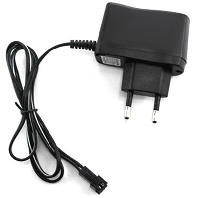 ФОТО DFD F183 RC Quadcopter Parts Battery Charger