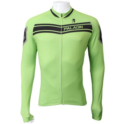 Гаджет   Men Cycling Jersey Long Sleeve Bike Bicycle Racing Clothes Cycling Clothings