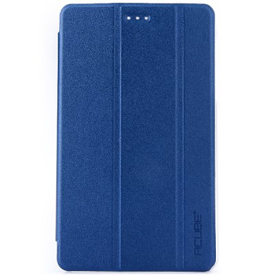 Гаджет   Protective Case Cover for Cube T7 Phablet Tablet PCs